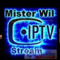 Mr Wil Stream Addon Para KODI ( Canais Brasileiros, Filmes Dublados, Series e Animes) / Addon Atualizado.