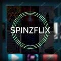 Add-onSpinzflix - KODI
