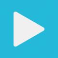 Add-on Music Box no KODI 17 - Um dos melhores add-ons de música para o Kodi [Atualizado.]